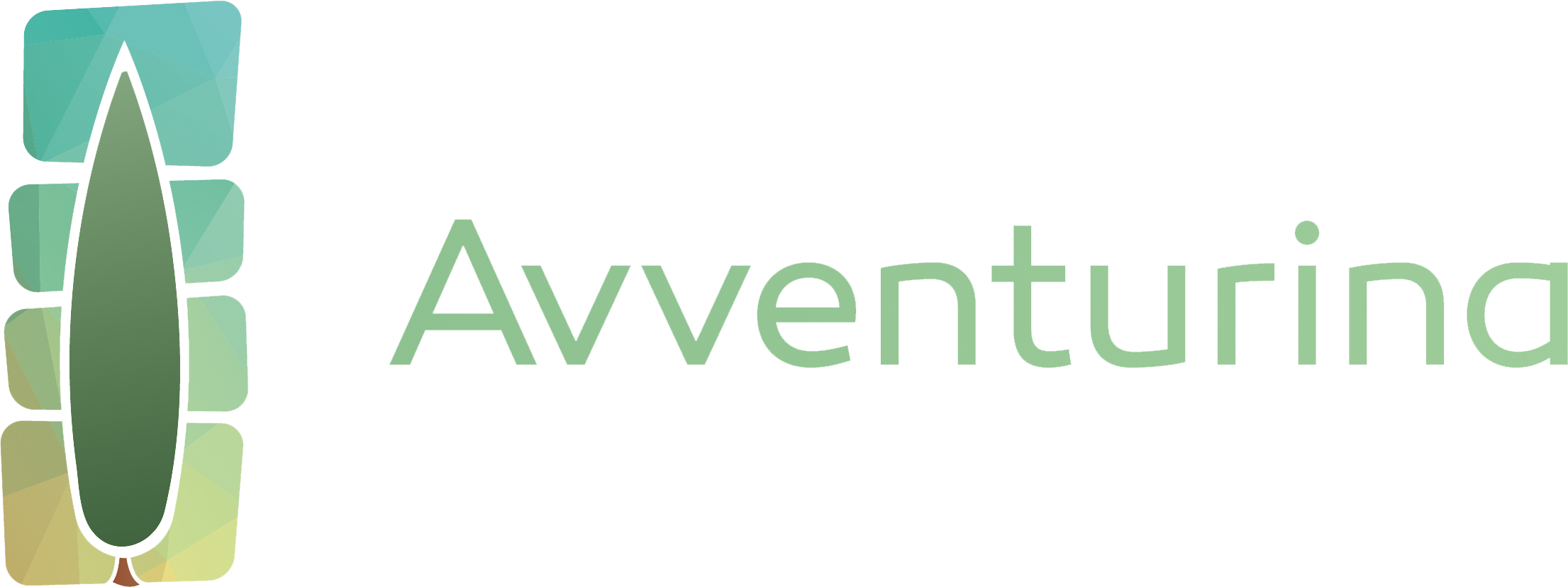 Avventurina_Logo_Kleur nomargin