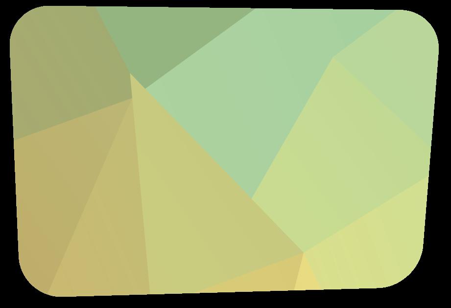 avventurina-blokken4